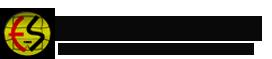 eses26.com Logo